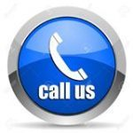 16225705-call-us-icon-Stock-Photo