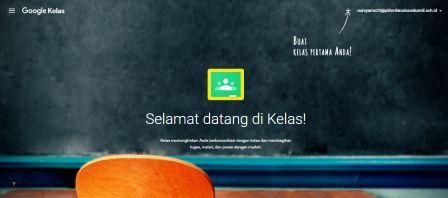 0kbm-bina-insan-kamil-tangsel-google-classroom