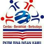 cropped-logo-bik-web.jpg