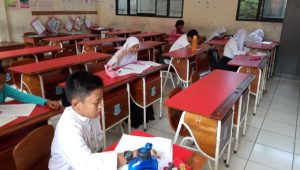 Try Out pakea A B dan C PKBM BIna Insan Kamil (3)