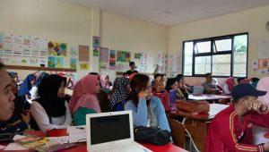 peserta simulasi unbk (1)