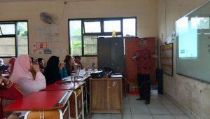 peserta simulasi unbk (2)