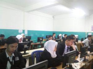 PKBM, SEKOLAH PAKET A, PAKET B, PAKET C, TANGERANG SELATAN BANTEN INDONESIA