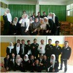 UNBK Paket C PKBM Bina Insan Kamil 2017-2018 di SMP Muhammadiyah serpong (17)