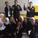 UNBK Paket C PKBM Bina Insan Kamil 2017-2018 di SMP Muhammadiyah serpong (6)