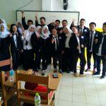 UNBK Paket C PKBM Bina Insan Kamil 2017-2018 di SMP Muhammadiyah serpong (7)