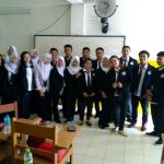 UNBK Paket C PKBM Bina Insan Kamil 2017-2018 di SMP Muhammadiyah serpong (9)